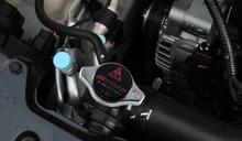 alloy car radiators reviews
