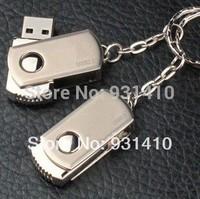 FULL capacity 64GB pen drives  + FREE shipping - 64GB USB stick   Metal USB flash drive Memory stick 8GB 16GB 32GB 64gb