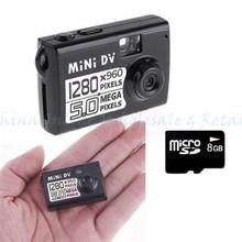 mini digital video camera price
