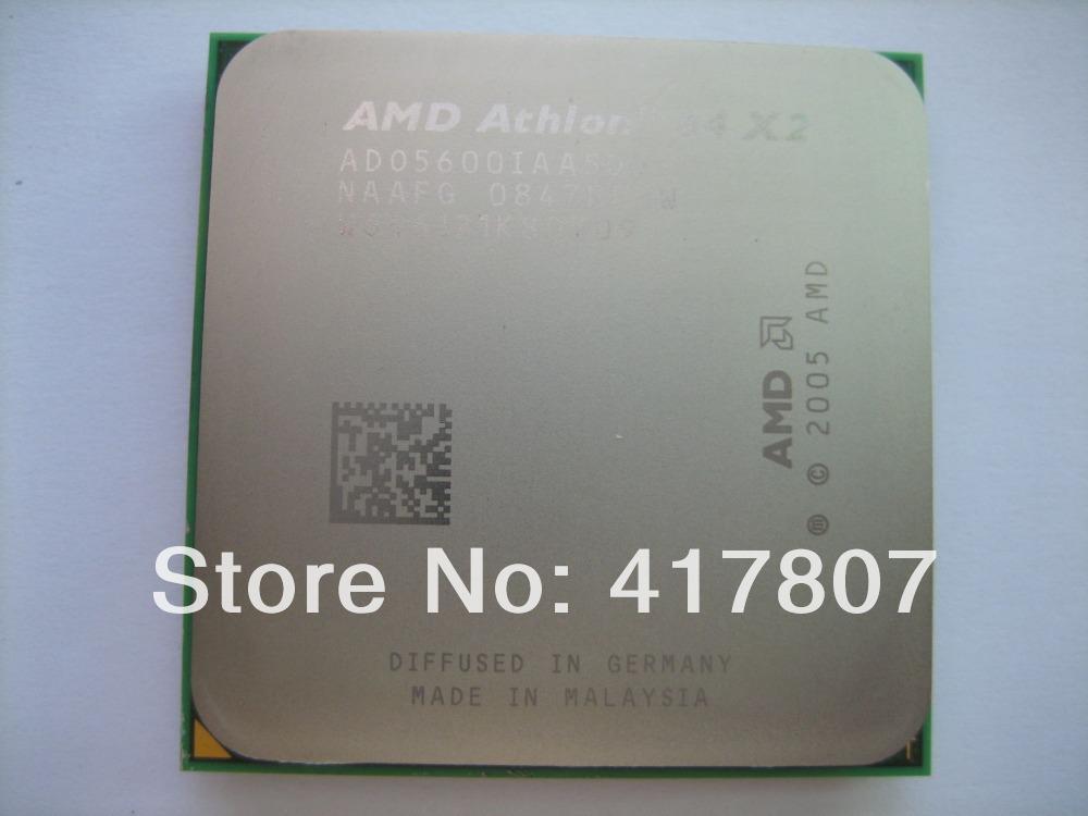 Aliexpress.com : Buy Original For Satellite C55 C55T C55D LED LCD ...