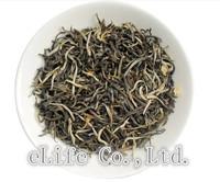 250g Premium Natural Jasmine Flower green Tea frangrant Dry Jasmine Bud Tea green flower health care the tea for weight loss