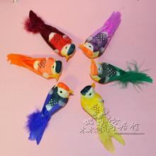 birds decoration reviews