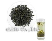 250g Flavor maofeng green tea china huangshang maofeng tea green colitas early spring green tea organic huangshan maofeng
