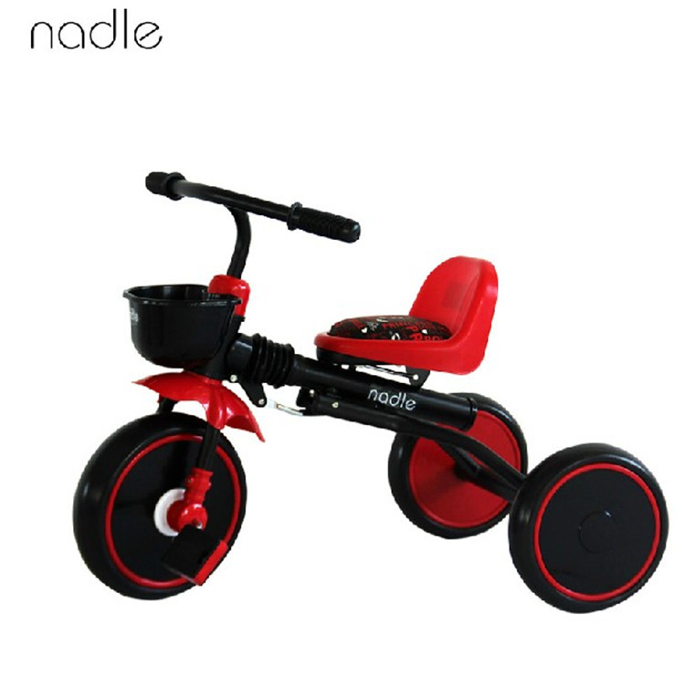 Baby Bike Kids Bicycle,Children Car Kids Tricycle Best Design,Gross Weight:6kg,Net Weight:4.2kg,Kids Bicycle,Free Fast Shipping(China (Mainland))