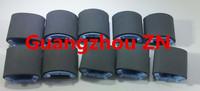paper pickup roller for HP LaserJet 1010 1015 1020 1022 1018 3050 3055 3052 3015 3020 3030 M1005 RC1-2050-000 RL1-0266 RL1-2030