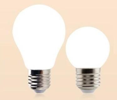Fedex versandkostenfrei led-lampe e27 220v 12w smd 2835 led birne e27 1320lm weiß/warmweiß energieeinsparung led-lampen