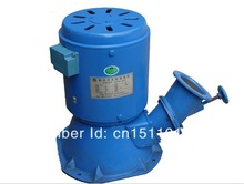 brushless generator price