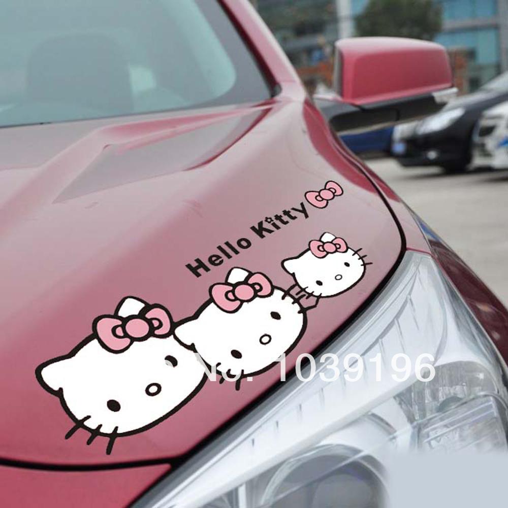 Car sticker design selangor - Car Sticker Design Selangor 48