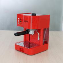 wholesale espresso