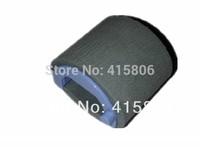 paper pickup roller for HP P1005 P1006 P1007 P1008 P1102 P1102W P1106 P1108 M1123 M1126 M1210 M1212 M1213 RL1-1442-000