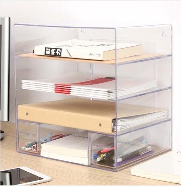 23 Model Office Files Storage Racks yvotubecom