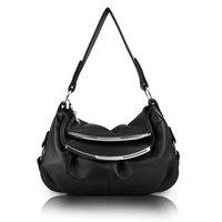 Spring mommas 2014 dual-use package shoulder bag messenger bag women's sports bag women's handbag mother bag