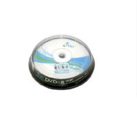 Ydd blank cd dvd discs blank cd dvd discs dvd-r  2014 free shipping