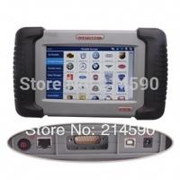 Auto Maintenance Tools universal scanner Autel MaxiDAS DS708 das708 best quality !
