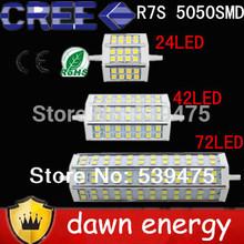 popular 5050 led