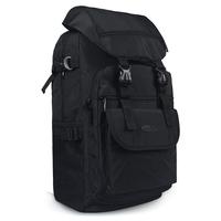 Large capacity travel backpack school bag laptop bag oxford fabric waterproof outdoor mountaineering bag
