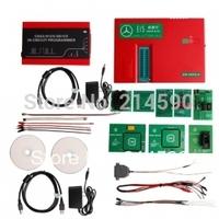 Hottest sale Auto Key Programmer B-e-nz MB EIS Repair Tool CAS3 Programmer