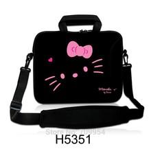 popular shoulder bag laptop