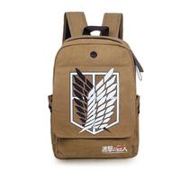 Giant school bag male cartoon school backpack bag backpack long