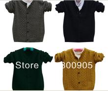 fasion jacket price