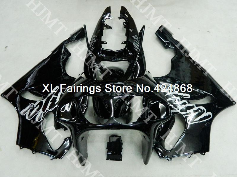 Zx-7r 98 99 Fairings for Kawasaki Zx7r 1998 Motorcycle Fairing for Kawasaki Zx7r 1996 96 - 03 XL Fairings(China (Mainland))