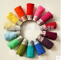 Very High Quality 11colors Modal Underwear Men Boxer  U07
