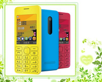 Factory stock N2060 mobile phone Noki N2060 bluetooth phone Low Radiation FM cheap factory cell mobile phone Free shipping