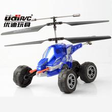 popular controlled aircraft
