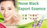 nose Blackheaded export liquid 100% pure natural essence oil film general pores acne remove  top quality