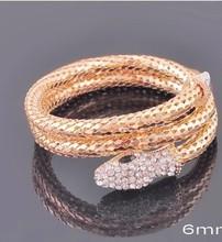 cake bracelet promotion