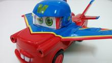 wholesale pixar cars diecast