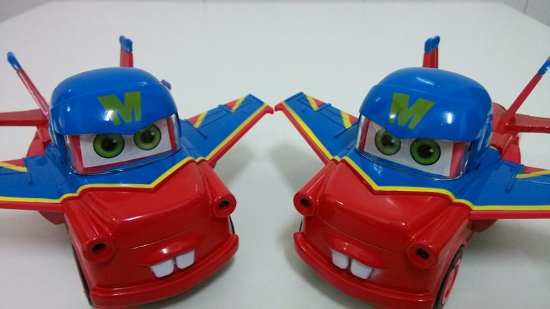 Frozen Toys Australia Frozen Toys Diecast Cars Pixar