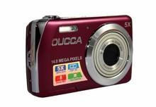 popular ccd sensor camera