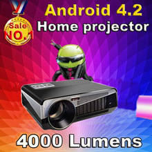 wholesale hd projection systems