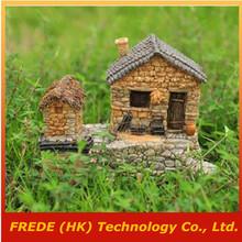 wholesale house origins
