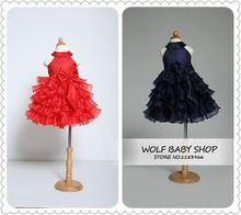 dresses toddler girls price
