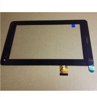 "Original 7"" inch Tablet Touch Screen TPC1219 Ver1.0 TPC0533 Touch Panel digitizer glass Sensor Replacement Free Shipping"
