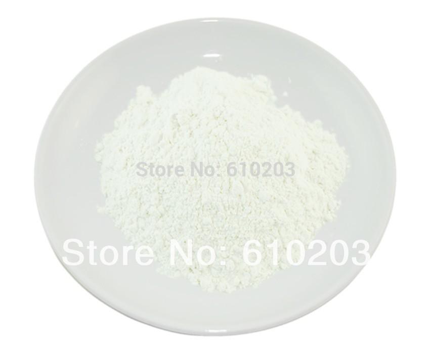 1kg nano titanium dioxide TiO2 Titanium dioxide nano grade(China (Mainland))