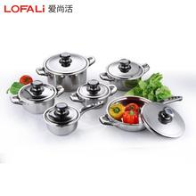 wholesale soup cooking
