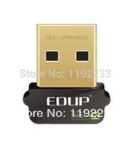 10pcs lot Ultra Mini 150Mbps Wireless USB Network Card For Raspberry Pi 512M Model B Computer