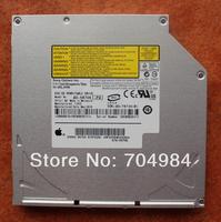 Brand New AD-5670S Slot Load SuperDrive for  iMac DVR-TS08PA AD-5690H AD-5680H GA32N GA10F free shipping