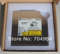 HL CA21N CA30N CA40N Player BD-ROM Blu-Ray Combo Drive Slot-in DVD RW Burner New free shipping