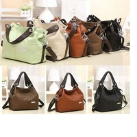 Promotion! Special Offer Geniune Leather Restore Ancient Inclined Big Bag Women Cowhide Handbag Bag Shoulder