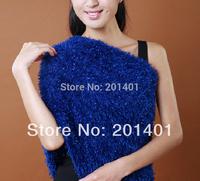 High Quality Multiuse Magic Scarf Fashion Free Shipping  Women Scarf Soft Magic Shawl Wraps 100% Nylon 6pcs/lot