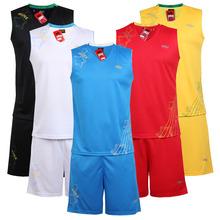 popular design basketball jersey
