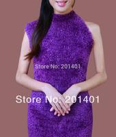 High Quality Multiuse Magic Scarf Fashion Free Shipping  Women Scarf Soft Magic Shawl Wraps 100% Nylon 4pcs/lot