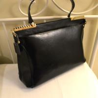 women handbag 2014 women's fashion cowhide handbag brief elegant shoulder all-match cross-body handbags genuine leather