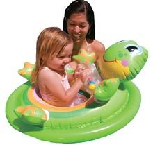 wholesale pool pvc