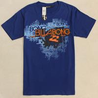 Drop Shipping New 2014 Surf Clothing Cotton Short Sleeve Brand T Shirt Men Sportwear 3 Color