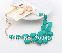 cheap stock jewelry